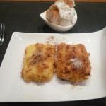 tostadas de crema (5)