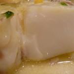 merluza en salsa (3)