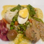 menestra de verduras (5)