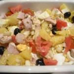 ensalada de bonito fresco (2)
