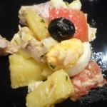 ensalada de bonito fresco (3)