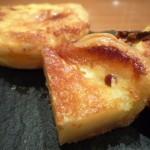 pasteles de arroz (2)