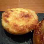 pasteles de arroz (4)