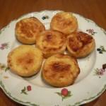 pasteles de arroz (5)
