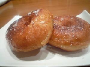 donuts-9-300x225