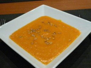 crema de zanahoria (1)