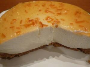 tarta de fresca de limón (2)