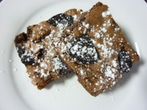 brownie chips de oreo (2)